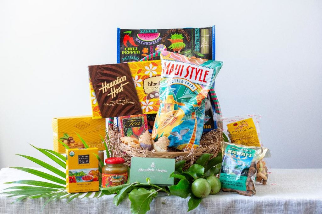 Maggie's Gift Baskets – We specialize in personalized gift baskets delivered locally for weddings, birthdays or special events.